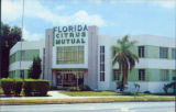 Florida Citrus Mutual Building