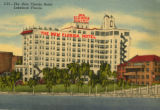 New Florida Hotel, Lakeland, Florida